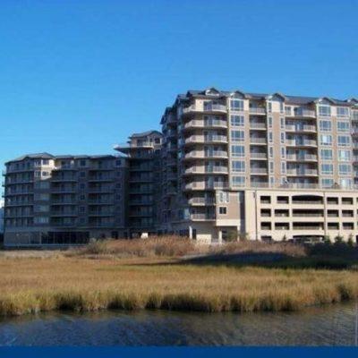 Rivendell built by BPGS Construction