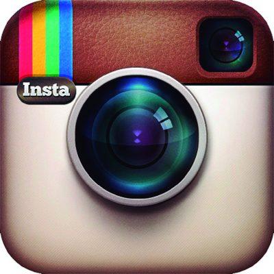 BPGS Construction Instagram