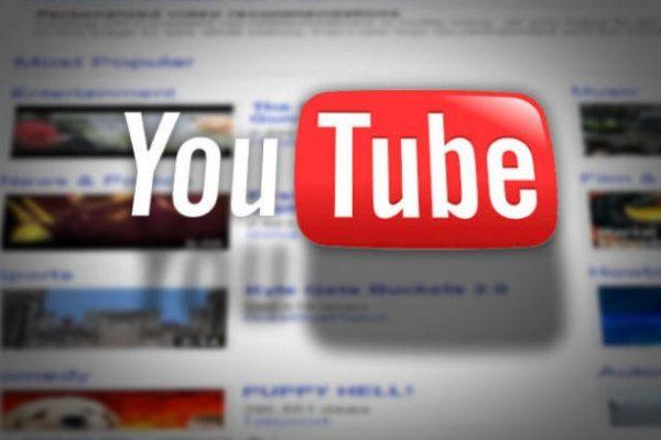 BPGS Construction on YouTube