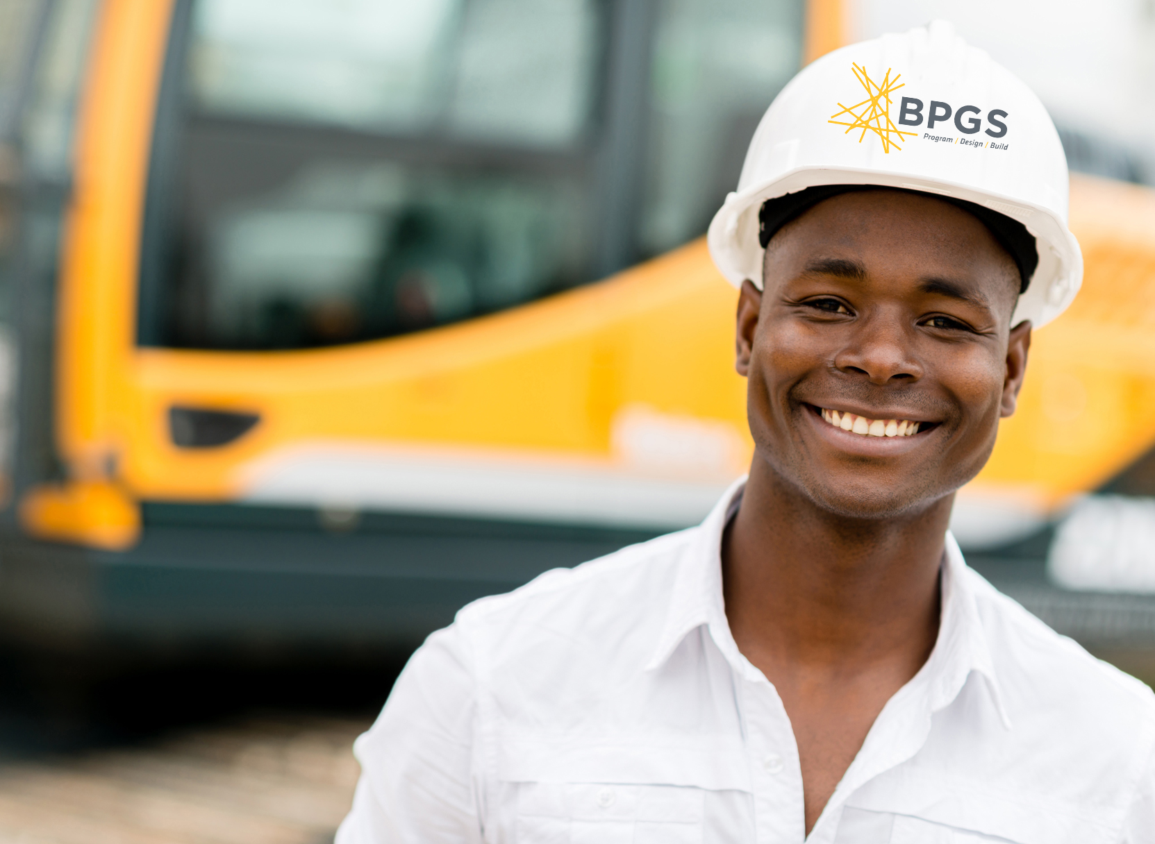 internships BPGS Construction