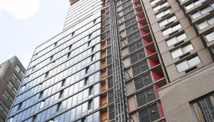 Embassy Suites Midtown Manhattan