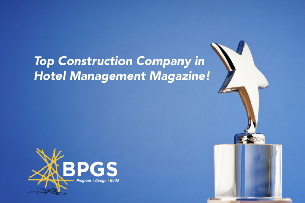 bpgs-construction-hotel-award