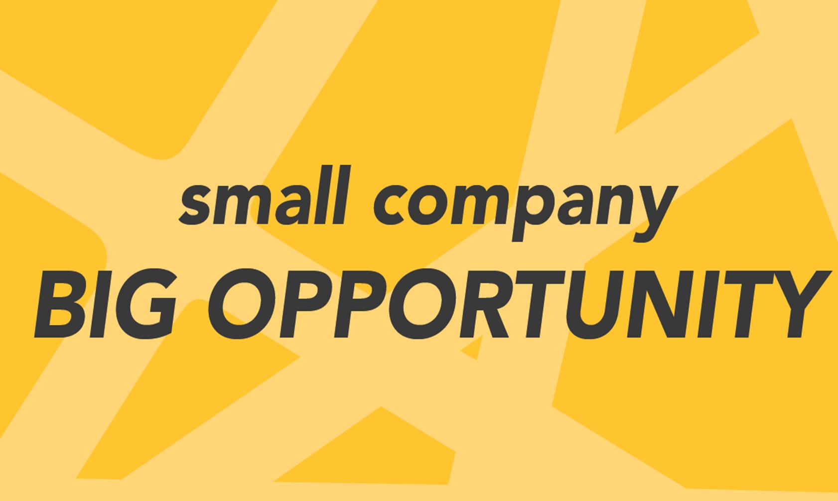 BPGS Construction Small Company BIG Career Opportunities