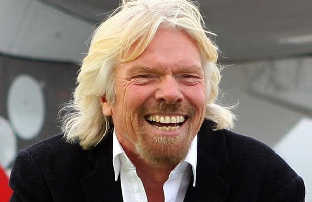 -Sir-Richard-Branson works with bpgs construction