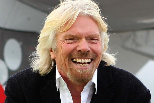 -Sir-Richard-Branson works with bpgs construction
