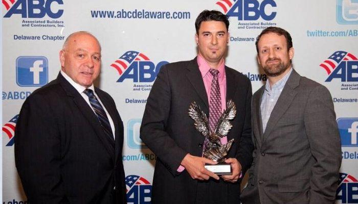 abc delaware awards