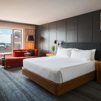 renaissance hotels philadelphia